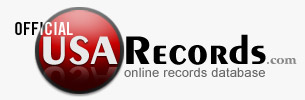 OfficialUSARecords.com