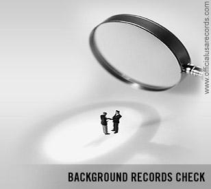 pic-background-check.jpg